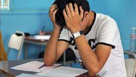 """من أجل التريند.. شاب ينتحل صفة طالب ثانوي حصل على مجموع 1%: """"كنت بهزر"""""""