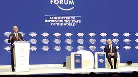 مستشار البنك الدولي السابق: سنشهد حروب اقتصادية في السنوات المقبلة