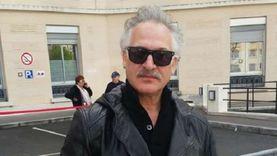 المخرج عمر زهران يروي لحظات انتحار شاب في النيل: صارع الغرق 10 دقائق