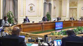 الحكم في دعوى إلزام الوزراء بإصدار قرار بحظر التجوال 5 سبتمبر