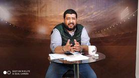 استاد الوطن مع أحمد عويس.. صفقات الأهلي والزمالك في الساعات الأخيرة