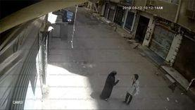 السجن المشدد لمندوب مبيعات تحرش بفتاة في مصر الجديدة