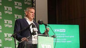 ليلة سقوط نتنياهو.. من هو نيتسان هوروفيتس وزير صحة إسرائيل المحتمل؟