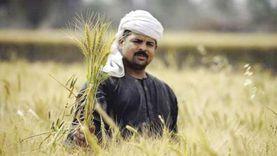 مبادرات لتسوية ديون صغار المزارعين (فيديو)