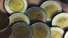 منافذ جديدة لـ«الفكة».. و«المالية»: العملات تكفي لمدة عام