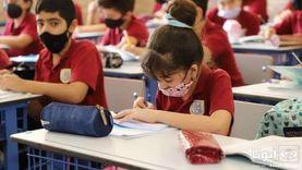 المدارس الكاثوليكية تستعد للعام الدراسي بانتخاب الأمانات الفرعية
