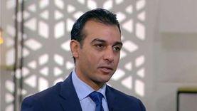إسلام عنان: كورونا لا تتأثر بالصيف.. وانكسار الموجة الثالثة في يونيو