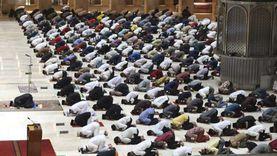 رمضان في زمن كورونا: 13دولة عربية وإسلامية تسمح بأداء صلاة التراويح و4 تمنعها