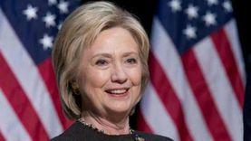 هيلاري كلينتون: صوتي لـ بايدن في انتخابات الرئاسة الأمريكية
