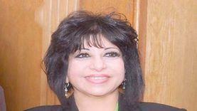 تكريم رئيسة اتحاد المستثمرات العرب بمؤتمر دولي ضمنعدد من الرواد