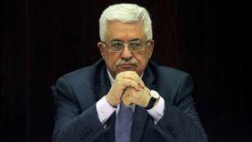 رئيس فلسطين: مستعدون لإجراء الانتخابات على أن تشمل القدس والضفة وغزة