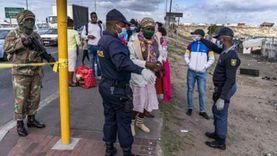 الأمم المتحدة: كورونا تسبب في فقدان 104 آلاف وظيفة في الجابون