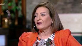 ليلى عز العرب تكشف لـ«الوطن» تفاصيل دورها في «السيدة زينب»