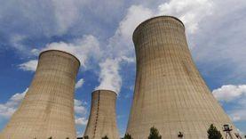 تسريب محتمل لمفاعلين نوويين بالصين.. وبكين ترفع الحد الأقصى للإشعاعات