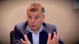 رئيس جامعة عين شمس: فيروس سي كان مجهولا للأطباء حتى 1991