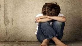 حكاية أب قتله الحزن عندما شاهد ابنه جثة هامدة: خرجا في جنازة واحدة