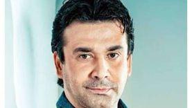 """اليوم.. كريم عبدالعزيز يستأنف تصوير """"كيرة والجن"""""""