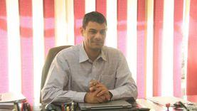 """رامي محسن: إرادة الناخبين هي التي حركت """"الصناديق"""" في انتخابات النواب"""