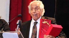 تشييع جنازة زوجة المخرج محمد نبيه ظهر اليوم
