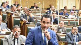 جلسة ساخنة بـ«النواب».. برلماني لوزير قطاع الأعمال: 53 شركة خسائرها بالمليارات