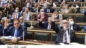 تحرك برلماني عاجل لمواجهة التحرش بالأطفال بعد واقعة قطارالقاهرة أسوان
