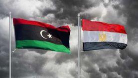أستاذ سياسة: تصريح الرئيس عن الخط الأحمر بليبيا نقطة فارقة