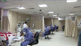 إحالة 38 طبيبا وممرضا وإداريا للتحقيق بملوي: تركوا محل عملهم