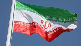 إيران تتهم الترويكا الأوروبية بالتدخل في شؤونها