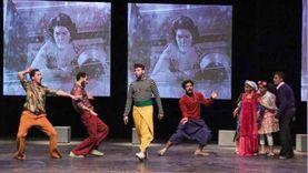 الليلة.. عرض «هنا القاهرة» و«ملكة» ضمن فعاليات إيزيس لمسرح المرأة