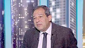 نائب رئيس حزب مستقبل وطن: العملية الانتخابية المقبلة ستكون رائعة