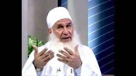 عاجل.. مثول محمد حسين يعقوب أمام محكمة الجنايات الثلاثاء بسبب «داعش»