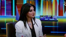 وفاة رضيعة كانت شرارة انطلاقه.. «أهل مصر» أمل جديد لمصابي الحروق