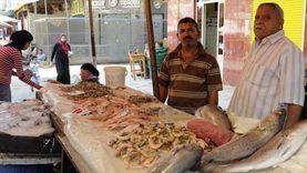 شعبة الأسماك: تراجع أسعار المحلي وثبات المستورد و30% زيادة في الشراء