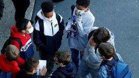 لبنان يرجئ موعد انطلاق الدراسة لمدة أسبوعين بسبب وباء كورونا