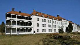 تأهب في السويد بعد امتلاء السجون بنسبة 100%