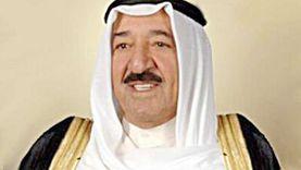 سياسي كويتي: صباح الأحمد كان ضميرا عربيا صلبا داعما لمصر