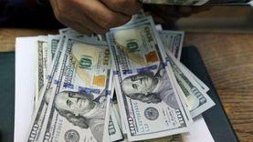 سعر الدولار مقابل الجنيه اليوم الثلاثاء 19 يناير 2021: مستقر