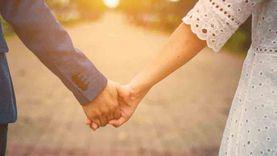 دعاء قضاء الحاجة للزواج : 10 أدعية للتيسير وإزالة العقبات