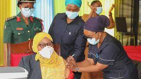 تنزانيا تعترف بخطورة كورونا وتبدأ التطعيم بدلا من العلاج بالأعشاب