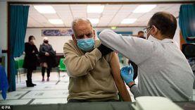 بسبب الصيام.. بريطانيا تدرس فتح مراكز التطعيم ضد كورونا ليلا