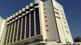 التعليم العالي: قرار جمهوري بإنشاء مؤسسة الجامعات الأوروبية في مصر