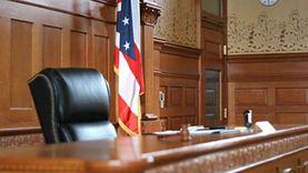 المحكمة العليا في ويسكونسن ترفض نظر دعوى ترامب عن الانتخابيات