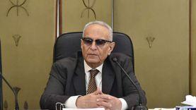 أبوشقة: الوفد سيخوض انتخابات مجلس الشيوخ على كل المقاعد الفردية