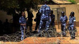 """السودان: بدء التحقيق في """"انتهاكات"""" شهدتها مسيرات بالخرطوم"""