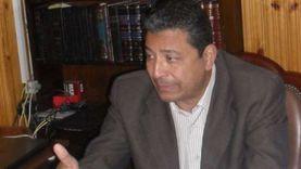 """نقيب محامي المنوفية بعد ترشحه لـ""""النواب"""": الإصلاح التشريعي هو الأساس"""