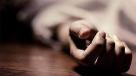 تأجيل محاكمة 6 متهمين في قضية قتل مواطن بجنوب سيناء لـ1 ديسمبر