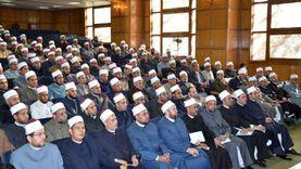 ساحة الدعوة الإسلامية.. من التطرف والتحريض إلى تجديد الخطاب الديني
