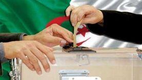 نتائج الانتخابات الجزائرية: جبهة التحرير الوطني يفوز بمعظم المقاعد