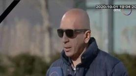 """مهندس مصري بمايكروسوفت: الذكاء الاصطناعي سيحل محل الإنسان في """"كول سنتر"""""""