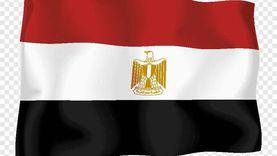 مطرانية الجيزة تكذب ادعاءات الإخوان بشأن خروج مظاهرة من كنيسة بالطالبية